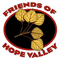 Friends of Hope Valley